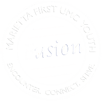 New Fusion LogoTRANSP.6-3.png