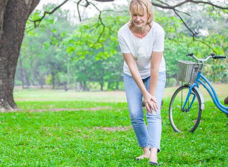 Avoid Pain Treatment Traps