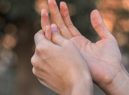 Best Treatment Option for Trigger Finger