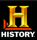 Rugged Productions owner Christopher Goettsche has worked on a number projects for History Channel