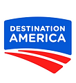 Rugged Productions owner Christopher Goettsche has worked with Destination America on two projects.