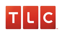 TLC, The Learning Channel and Rugged Productions owner Christopher Goettsche, President of Rugged Productions & Rugged Productions TV