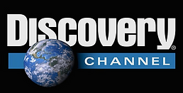 Rugged Productions owner Christopher Goettsche has worked on a number of Discovery Channel Projects