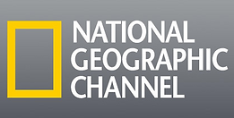 Rugged Productions owner Christopher Goettsche loves watching National Geographic Channel and would love to produce new show content for National Geographic