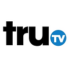 Rugged Productions owner Christopher Goettsche has worked on shows for TruTV