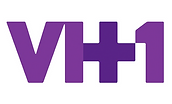 Rugged Productions owner Christopher Goettsche has worked on mulitple television series airing on VH 1