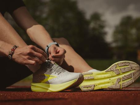 Como saber se você está treinando demais?