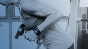 Periodização e treinamento misto para triathletas e corredores