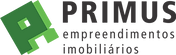 logo_PRIMUS-EMPREENDIMENTOS.png