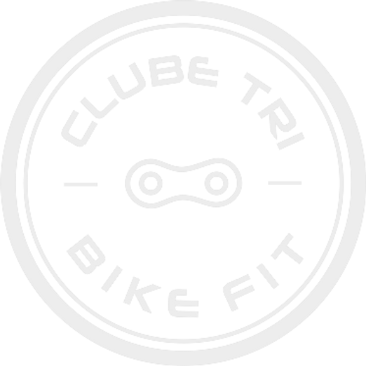 LOGO_CLUBE_TRI_BRANCA_edited.png