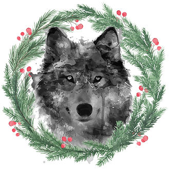 Wreaths for Wolves Graphic FINAL.jpg