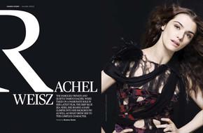 RachelWeisz-1.jpg
