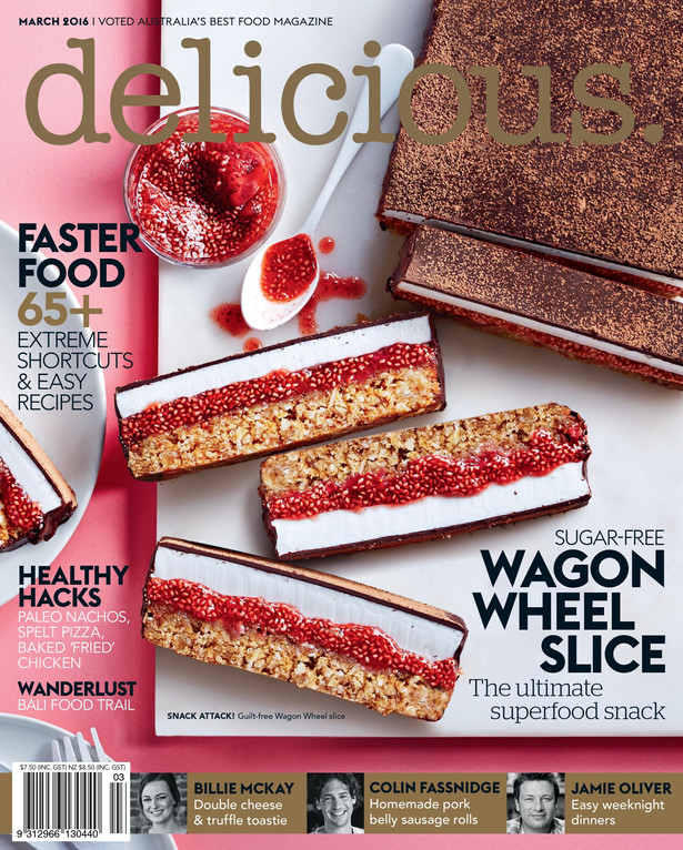 Delicious March cover_edited.jpg