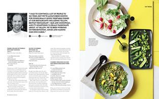 Vegetarian-2.jpg