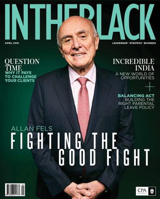 InTheBlack Cover.jpg