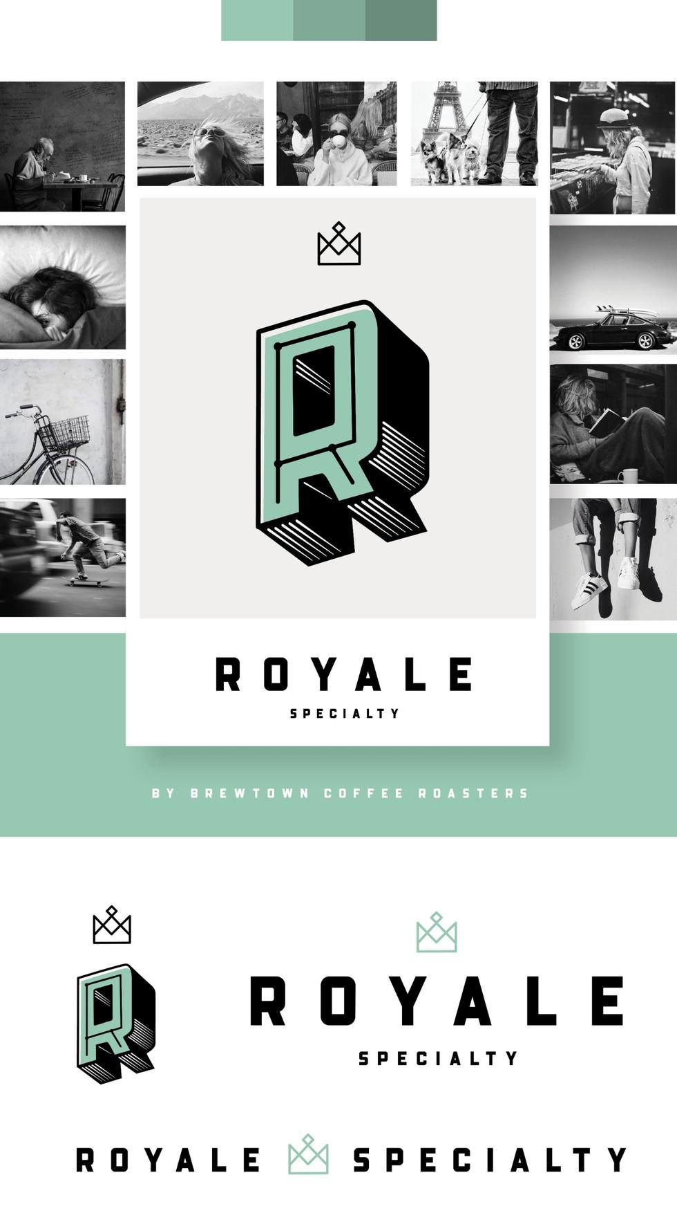 Royale Branding22_edited.jpg