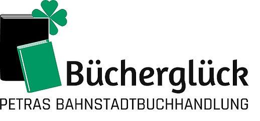 Logo_Gesamt_rgb neu 2.jpg
