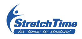 stretchtime.png