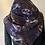 Thumbnail: Eparpe Batman - Adulte, Ado -Fashion Bulldog