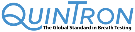 Quintron-Logo-Blue-with-Global-Standard.png