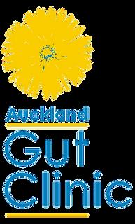 Auckland Gut Clinic