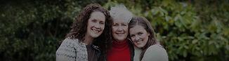 Three generations of women_edited_edited