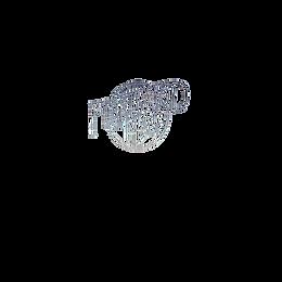 Glitter Fleetwood Mac