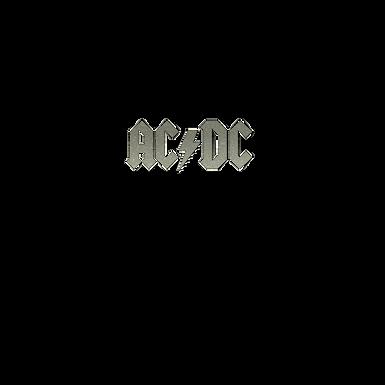 Glitter AC/DC