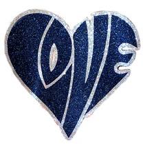 BlueLoveDesign