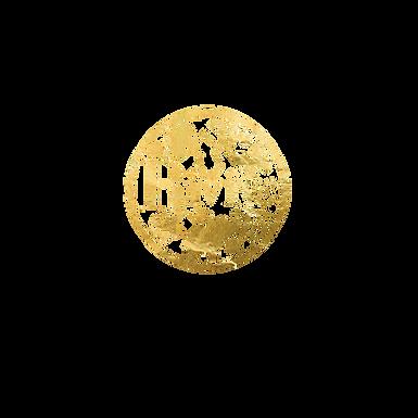 Rivive Gold Foil