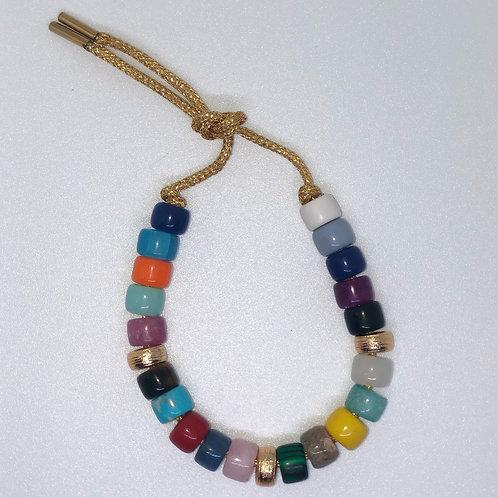 #Rivivebeads Bracelet