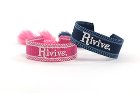 Rivive Bracelet