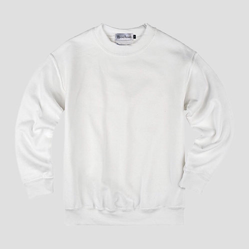 Toddler Crewneck Pullover
