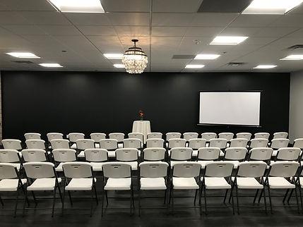 Corporate Meeting Set Up.jpeg