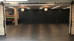Reel Event Center Discount