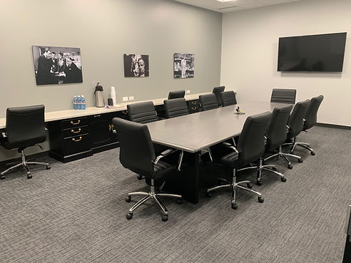 Conference Room Done Pic.jpeg