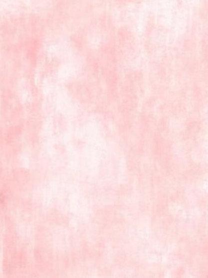 5x7FTVintage Light Pink Concrete Wall Background Backdrop Vinyl