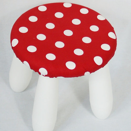 Cover for Stools