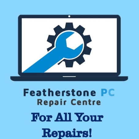 Have you got a Laptop or PC that needs fixing?