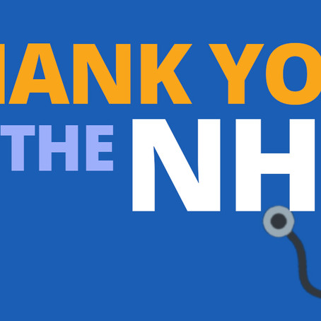 NHS Workers 15% OFF Repairs.