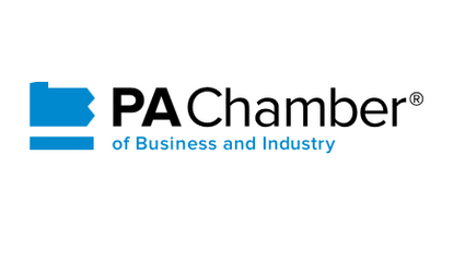 Metcalfe Endorsed By PA Chamber PAC