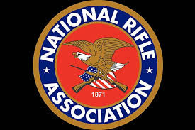 Metcalfe Received A+ Endorsement From NRA