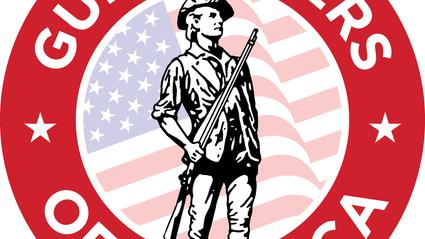 Gun Owners Of America Endorses Metcalfe