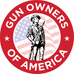 Gun Owners Of America Endorses Metcalfe