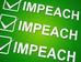Metcalfe Calls For Wolf's Impeachment Over Coronavirus Response