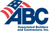 Metcalfe Endorsed By Associated Builders and Contractors of Pennsylvania