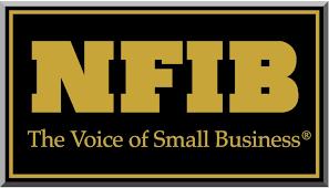 Metcalfe Receives NFIB Endorsement