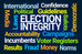Metcalfe Leads call on governor to convene General Assembly to address election integrity concerns