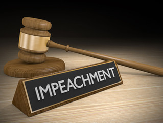 Metcalfe Joins Effort To Impeach Judge