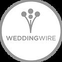 Wedding Wire Warmed Dining blanket rentals